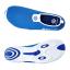 รองเท้า Ballop รุ่น Voyager Blue thumbnail 3