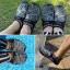รองเท้า Ballop รุ่น Lasso Gray thumbnail 4