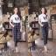 เซทเสื้อ+กางเกง thumbnail 1
