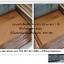 เบาะรองนั่งสมาธิ หนังเทียม 65x65 cm หนา 1 นิ้ว thumbnail 1