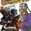 [แพ็คชุด] ตำนานสุดยอดนักสู้จักรกล G GUNDAM ชินจูกุ โทโฮฟุไฮ เล่ม 1-4 thumbnail 1