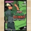 [แพ็คชุด] Tiger & Bunny The Beginnig Side A + B thumbnail 1