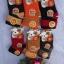 ถุงเท้า wool เด็ก( มี 3 ช่วงอายุ) thumbnail 2