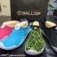 รองเท้า Ballop รุ่น New Lasso Sky thumbnail 3
