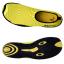 รองเท้า Ballop รุ่น Spider Yellow thumbnail 3