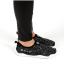 รองเท้า Ballop รุ่น New Lasso Black thumbnail 2