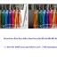 สัปทนผ้าตาด สัปทนผ้าตาดใช้ในพิธีงานบวช สัปทน thumbnail 2