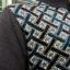 เสื้อเสวตเตอร์ ทอไหมพรม แขนยาว รุ่นคอปิด+ ซิป เล่นลายแคชเมียร์ด้านนอกตัวเสื้อ thumbnail 3