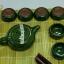กาชงชาจากจีน thumbnail 2
