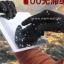 ถุงมือ หนังกลับ แต่งดีเทลที่ข้อมือดูสวยหรู งานนำเข้าเกรดพรีเมี่ยม thumbnail 7