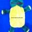 ตุ๊กตา อุ่นทันใจ เวอร์ชั่นน่ารัก thumbnail 7