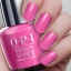 O.P.I Infinite Shine 2 Nail Lacquer 15ml #Girl Without Limits