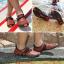 รองเท้า Ballop รุ่น Patrol Orange thumbnail 4