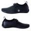 รองเท้า Ballop รุ่น Patrol Black thumbnail 2