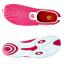 รองเท้า Ballop รุ่น Voyager Red thumbnail 3