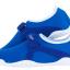 รองเท้า Ballop รุ่น Typhoon Blue thumbnail 2