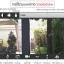กล้อง POWER BANK H8 full HD /IP camera/ thumbnail 18