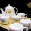 ชุดกาชงชาหรือกาแฟ thumbnail 1