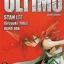 [แยกเล่ม] Ultimo มหาสงครามตุ๊กตากล เล่ม 1-10 thumbnail 1