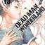 [แพ็คชุด] Deadman Wonderland เล่ม 1 - 13 (จบ) thumbnail 1