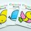 Coloring Books แบบฝึกหัดระบายสี thumbnail 2