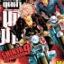 [แพ็คชุด] แก๊งชุดดำนิจิมารุ 1 - 10 (จบ) thumbnail 1