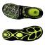 รองเท้า Ballop รุ่น Lasso Green thumbnail 3