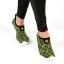 รองเท้า Ballop รุ่น New Lasso Green thumbnail 2