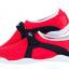 รองเท้า Ballop รุ่น Typhoon Red thumbnail 2