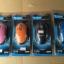 เม้าส์ mouse gtech GT-1001
