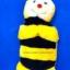 ตุ๊กตา อุ่นทันใจ เวอร์ชั่นน่ารัก thumbnail 8