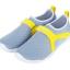 รองเท้า Ballop รุ่น Typhoon Gray thumbnail 3