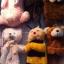 ตุ๊กตา อุ่นทันใจ เวอร์ชั่นน่ารัก thumbnail 2