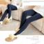 Legging กางเกงเลกกิ้งกันหนาว ลองจอน สีสวย thumbnail 3