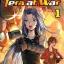 [แยกเล่ม] Tera At War เล่ม 1-2 thumbnail 1