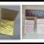 ทองคำเปลวแท้ 100% ขนาด 4x4 cm thumbnail 1