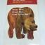 Brown bear and friends book gift set 4 เล่ม ปกอ่อน thumbnail 2