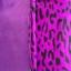 ชุดลองจอนวูลพรีเมี่ยม วูล เล่นลายวูลเสือดาวสีม่วง thumbnail 5