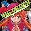 [แยกเล่ม] Big Order พลังจิตเปลี่ยนโลก เล่ม 1-8 thumbnail 1