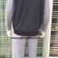 เสื้อกั๊กเล่นลายโลโก้แบรนด์ 1 งานพรีเมี่ยม บุวูลด้านในตัวเสื้อ ให้ความอุ่นได้ดีเยี่ยม thumbnail 2