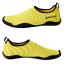 รองเท้า Ballop รุ่น Spider Yellow thumbnail 2