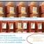 ชุดสังฆฑาน ผ้าขนหนูพระสีกะcotton 100% set2 thumbnail 1