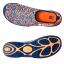 รองเท้า Ballop รุ่น Bruin Orange thumbnail 3