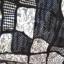 ชุดลองจอนชาย เวอร์ชั่นใหม่ สีกรมท่าเข้มวูลเล่นลายหินอ่อน 3 thumbnail 4