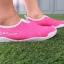 รองเท้า Ballop รุ่น New Lasso Pink thumbnail 2