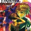 [แพ็คชุด] Gundam W Endless Waltz เล่ม 1 - 6 thumbnail 1