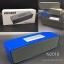 ลำโพงบลูทูธ bluetooth N2018 Bose ใหญ่