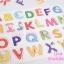 จิ๊กซอว์ไม้ ABC ( Wooden jigsaw puzzles ABC) thumbnail 3
