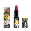 Lime Crime Perlees Lipstick 4.5g #Third Eye