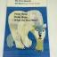 Brown bear and friends book gift set 4 เล่ม ปกอ่อน thumbnail 5